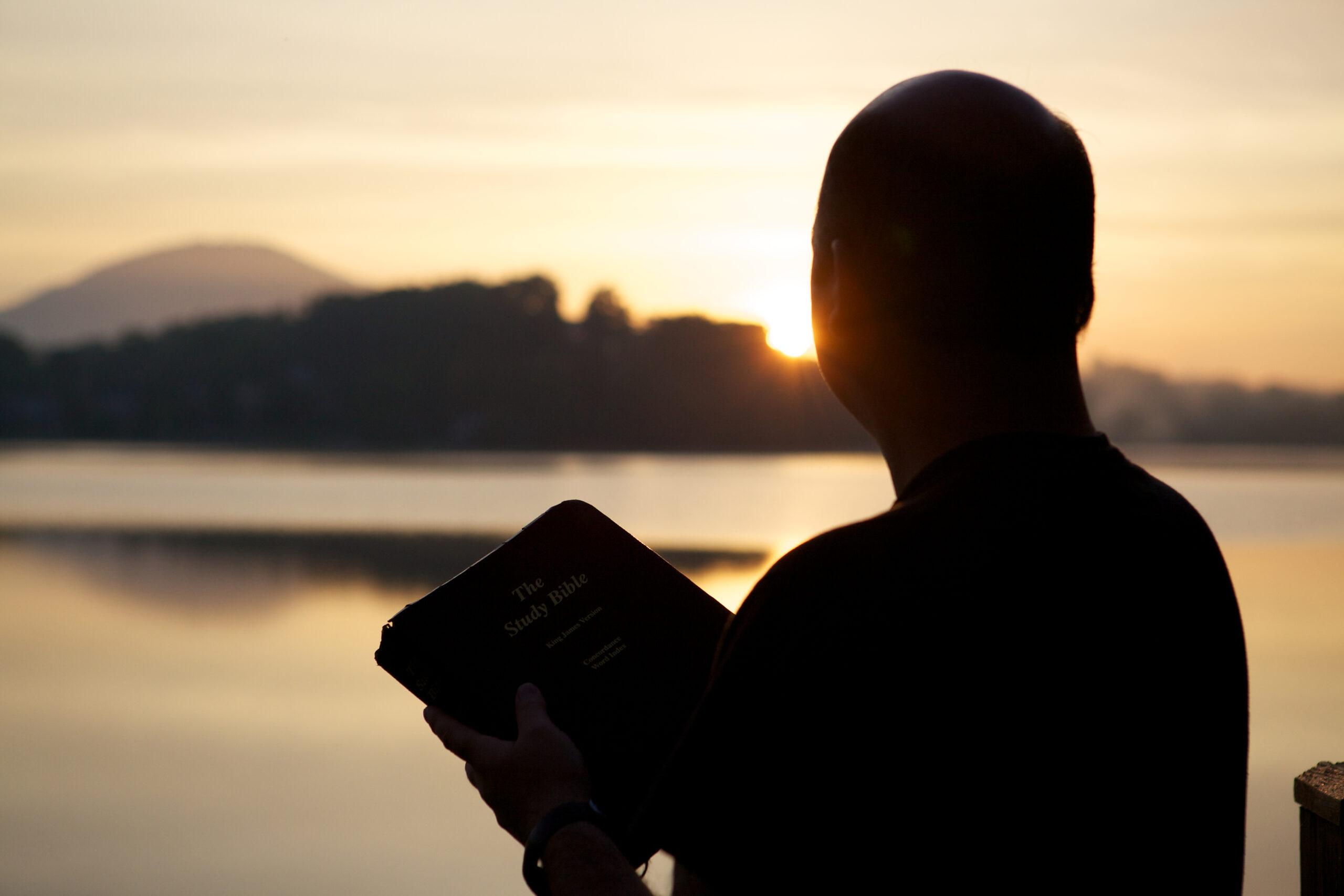 Men's Fellowship - From the Heart Church Ministries of Harrisburg