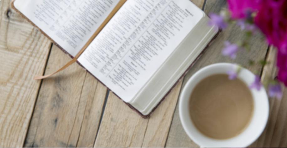 Women of God Lifegiver Fellowship - From the Heart Church Ministries of Harrisburg